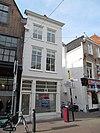 rm13786 dordrecht - voorstraat 239 (foto 2)