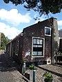 RM14902 Muurhuisje Zuiderwalstraat.JPG