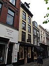 rm19827 haarlem - warmoesstraat 28 (v2)