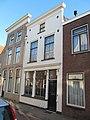 RM33476 Schoonhoven - Koestraat 93.jpg