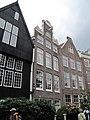 RM370 Amsterdam - Begijnhof 33A.jpg