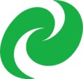 ROC National Science Council Logo.png