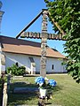 RO AB Biserica Adormirea Maicii Domnului - Lipoveni din Alba Iulia (1).jpg
