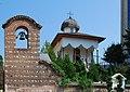 RO B Bucur church 3.jpg