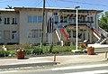 RO IS Strunga town hall.jpg