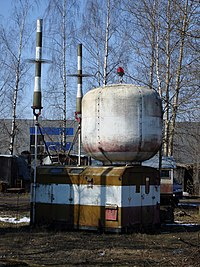 RSBN-6 radar in Russia.jpg