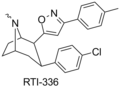 wiki Selective serotonin reuptake inhibitor