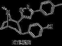 RTI336.png