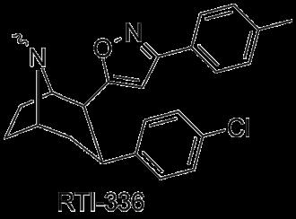 RTI-177 - Image: RTI336