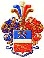 RU COA Spiridov XIX, 46.jpg