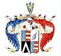 RU COA Zawaritskii VIII, 148.jpg