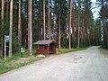 Raavitsa küla (Raavitsa village).jpg