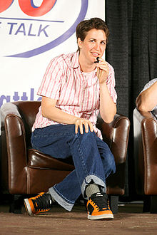 Rachel Maddow in Seattle.jpg