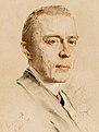 Rachmaninoff by Sterl 1909.jpg