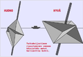 Radar reflector.png