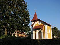Radešín 2012-09 (3).JPG