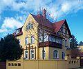 Radebeul Hauptstr 62.jpg