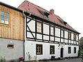 Radebeul Winzerhaus Bischofsweg 30.jpg