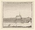 Radierung - Nürnberg - Rochusfriedhof - Mikovinyi - 1728.jpg