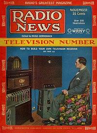 Radio News Nov 1928 Cover.jpg