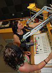 Radio Station DVIDS117129.jpg