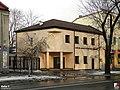 Radom, Kościół Adwentystów Dnia Siódmego - fotopolska.eu (283967).jpg