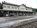 Radstadt-Bf-01.jpg