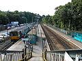 Radyr railway station, August 2015.JPG