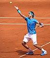 Rafa Nadal 2011 FO R1.jpg