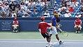 Rafael Nadal Cincinnati 2009.jpg