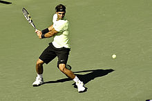 Rafael Nadal at the 2010 US Open 01.jpg