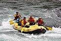 Rafting 5134.JPG