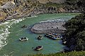 Rafting parties on and off Firth River, Ivvavik National Park, YT.jpg
