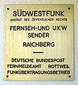 Raichberg Tafel.jpg