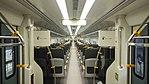 Railink airport train interior.jpg