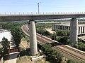 Railway Bridge over railway in Beijing 2018-05-31 121347.jpg