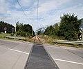 Railway track 2.jpg
