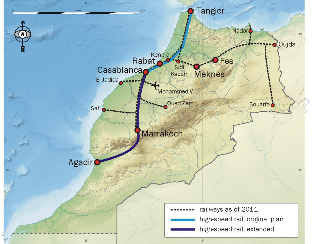 Railways Morocco.png