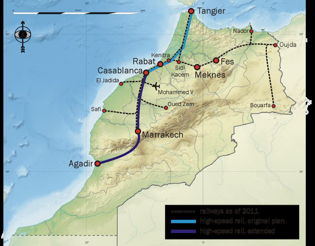 Railways Morocco.png