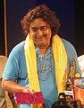 Raimohan Parida (cropped).jpg