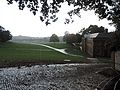 Rain at Wollaton Park (21466817774).jpg