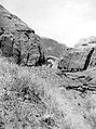 Rainbow Bridge National Monument in 1910.jpg