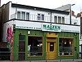 Raizes, Bethnal Green, E2 (3334397749).jpg