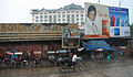 Rajastan, railside scenes between Rawanjana Dungar and Bansthali Niwai.JPG