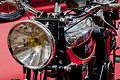 Rally BCN-Sitges 2014 (13532966024).jpg