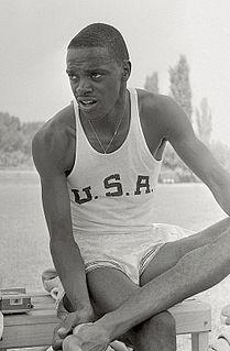 Athletics at the 1960 Summer Olympics – Mens long jump