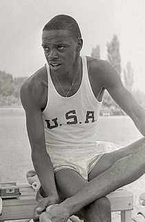 Ralph Boston 1960.jpg