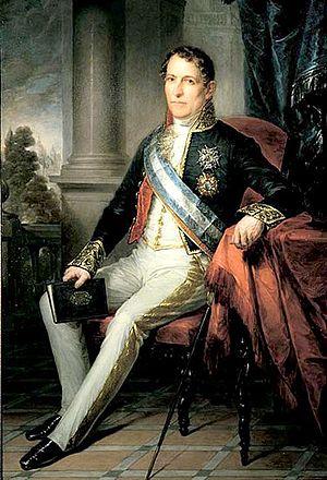 Santillán, Ramón