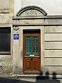 Rambervillers-13 rue Docteur Lardier (3).jpg