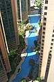 Rambler Crest, Swimming Pool (Hong Kong).jpg